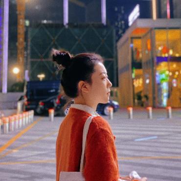 刘亦菲圈内女友