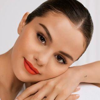 Selena Gomez_ins