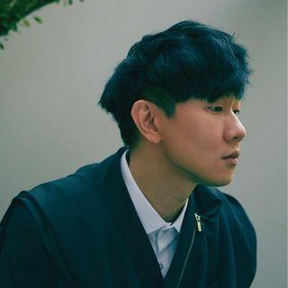 林俊杰_ins