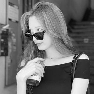 徐贤_ins