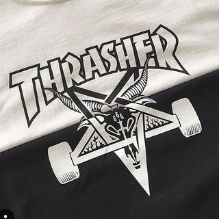 THRASHER_ins