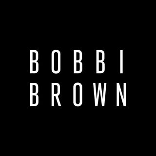 bobbibrown_ins