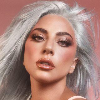 Lady Gaga_ins
