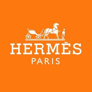 HERMES_ins
