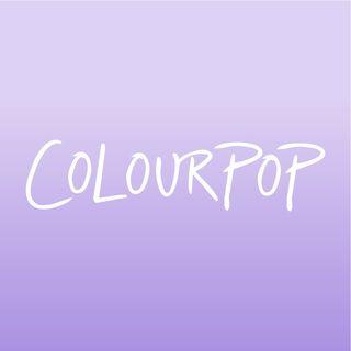 ColourPop_ins
