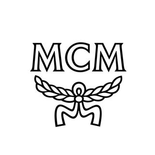 MCM_ins