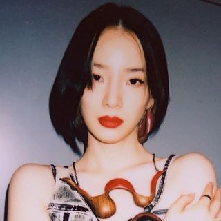 Irene Kim_ins