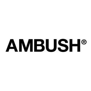AMBUSH_ins