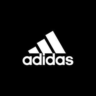 adidas_ins