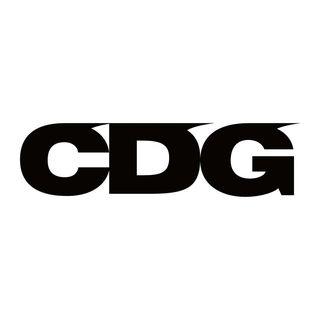 CDG_ins