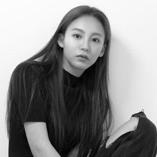 _seonhye_ins