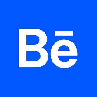 Behance_ins