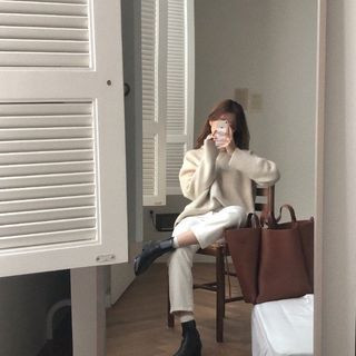 ah.hyeon_ins
