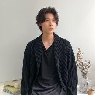 郑炫宇_ins