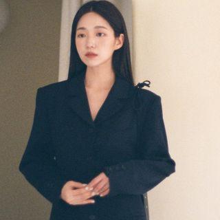 jii_sue