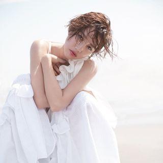 黄丽玲_ins