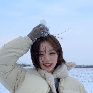 kimzayoung_ins