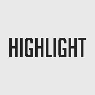 highlight官方_ins