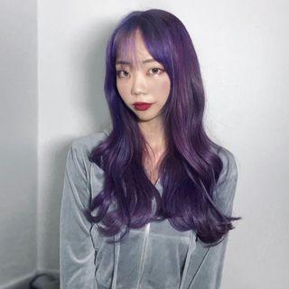 myojaeng_ins