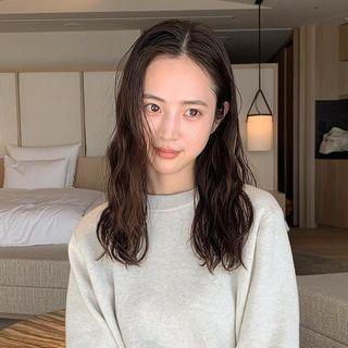 nanami_ins