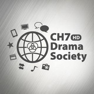 ch7hd_dramasociety_ins