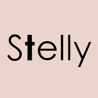 stellyclothing_ins