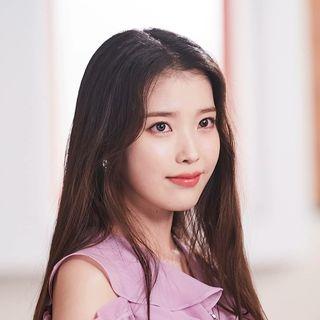 iu_leejieun516_ins