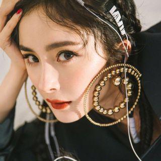 yangmimi__ins