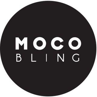 mocobling_official_ins