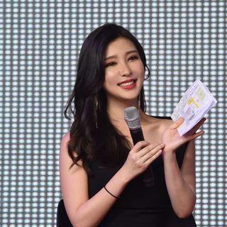 hyunseo_hi_ins