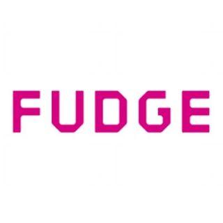 fudge_magazine_ins