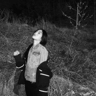 Mimi金美贤_ins