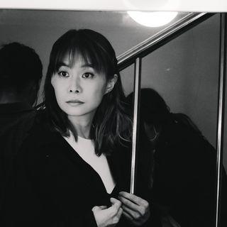 郑宜农_ins