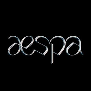 aespa_official_ins