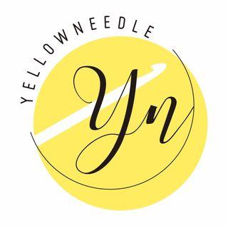 yellowneedle__ins