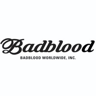 badblood___ins