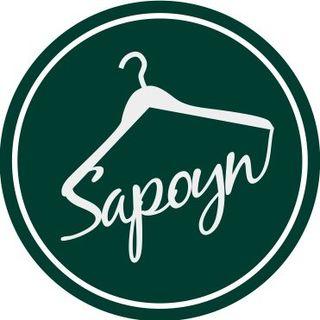 sapoyn_ins