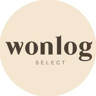 wonlog.co.kr_ins