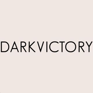 darkvictory_official_ins