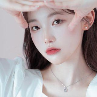 naeun_e_ins