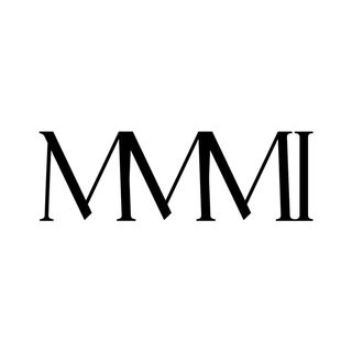 mymum_madeit_ins