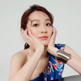 蔡洁_ins