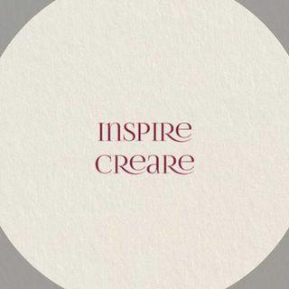 inspire_creare_ins